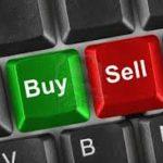 تجارة الالكترونية