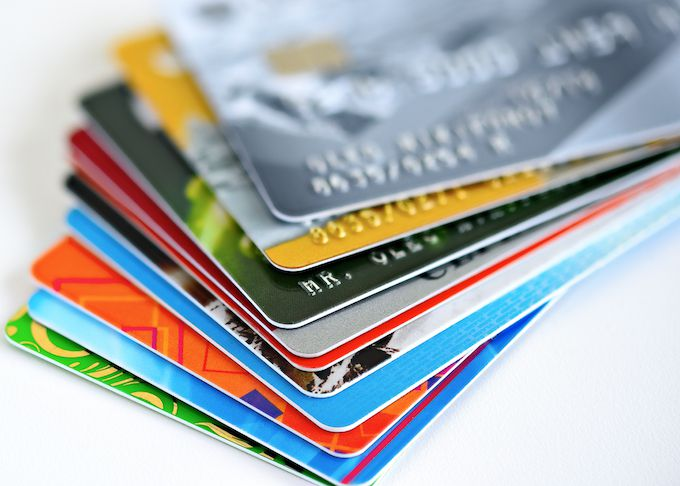 أفضل بطاقة فيزا للشراء من النت تصدرها من بنك سعودي