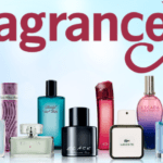 تجربة و شرح متجر عطور Fragrancex مع كوبون الشحن المباشر المجاني