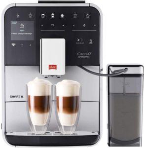 أفضل 5 مكائن قهوة لعام 2020 – تدعم الشحن المباشر